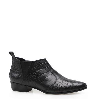 a00276483 Sapatos Femininos: Salto Alto, Baixo, Social e mais | Corello