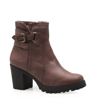 0160161021_029_1-BOTA-FEMININA-ANKLE-BOOT-DETAIL-BUCKLE