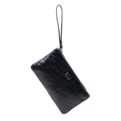 0001166108_266_5-BOLSA-FEMININA-MINI-BAG