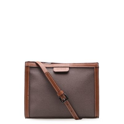 0007077193_169_1-CROSSBODY-SELARIA-FIRENZE