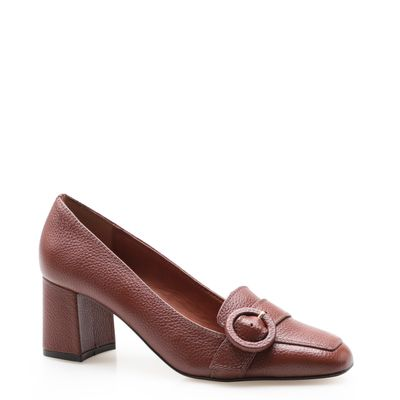 0001312086_038_1-SCARPIN-FEMININO-LOAFER-PUMP