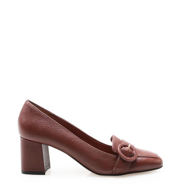 0001312086_038_2-SCARPIN-FEMININO-LOAFER-PUMP