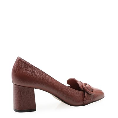 0001312086_038_3-SCARPIN-FEMININO-LOAFER-PUMP