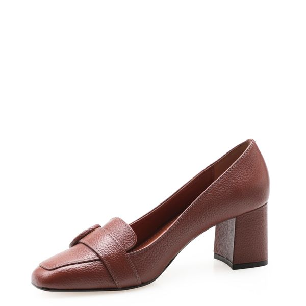 0001312086_038_4-SCARPIN-FEMININO-LOAFER-PUMP