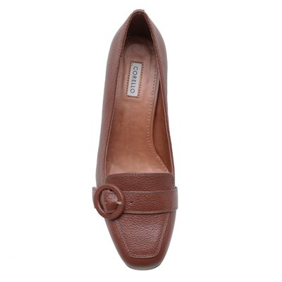 0001312086_038_5-SCARPIN-FEMININO-LOAFER-PUMP