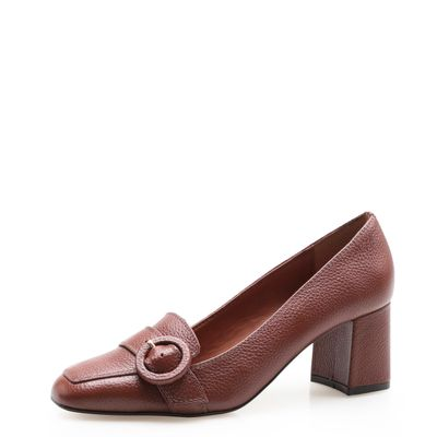 0001312086_038_9-SCARPIN-FEMININO-LOAFER-PUMP