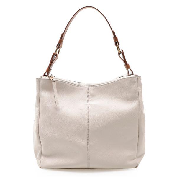 0009011184_005_1-BOLSA-FEMININA-SHOULDER-BAG-COURO