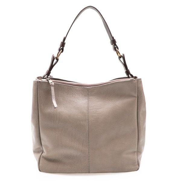 0009011184_007_1-BOLSA-FEMININA-SHOULDER-BAG-COURO