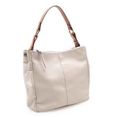 0009011184_005_2-BOLSA-FEMININA-SHOULDER-BAG-COURO