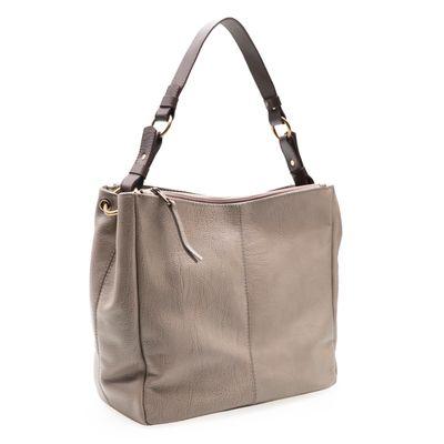 0009011184_007_2-BOLSA-FEMININA-SHOULDER-BAG-COURO
