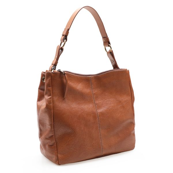 0009011184_009_2-BOLSA-FEMININA-SHOULDER-BAG-COURO