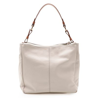0009011184_005_3-BOLSA-FEMININA-SHOULDER-BAG-COURO
