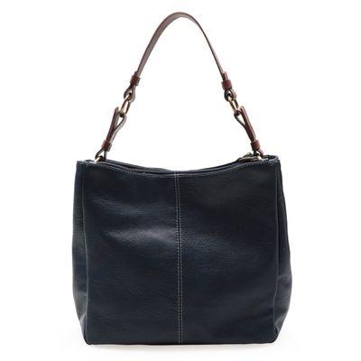 0009011184_006_3-BOLSA-FEMININA-SHOULDER-BAG-COURO