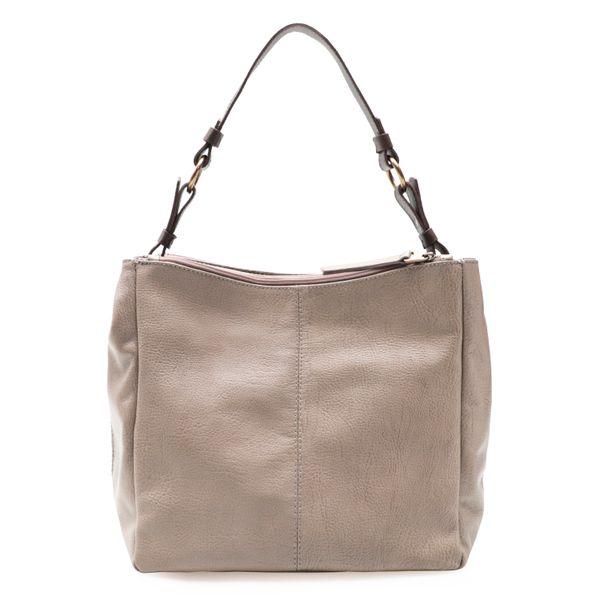 0009011184_007_3-BOLSA-FEMININA-SHOULDER-BAG-COURO