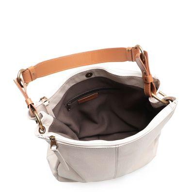 0009011184_005_4-BOLSA-FEMININA-SHOULDER-BAG-COURO