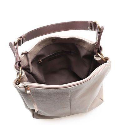 0009011184_007_4-BOLSA-FEMININA-SHOULDER-BAG-COURO