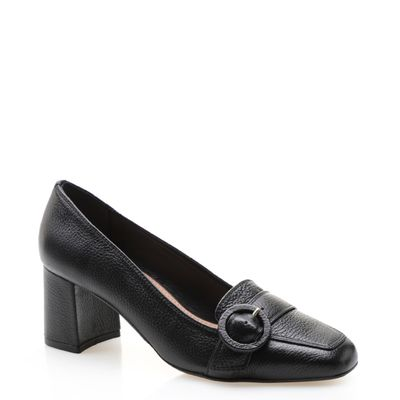 0001312086_031_1-SCARPIN-FEMININO-LOAFER-PUMP