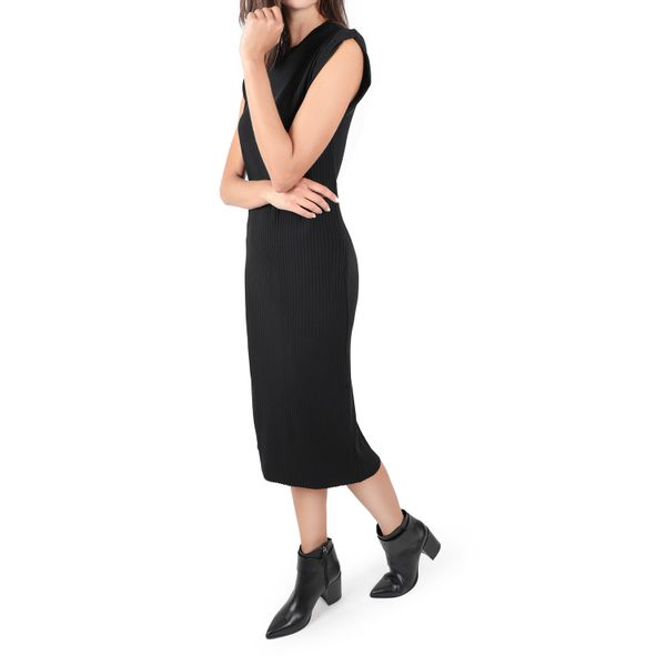 0001902086_021_1-BOTA-FEMININA-MINIMAL-ANKLE-BOOT