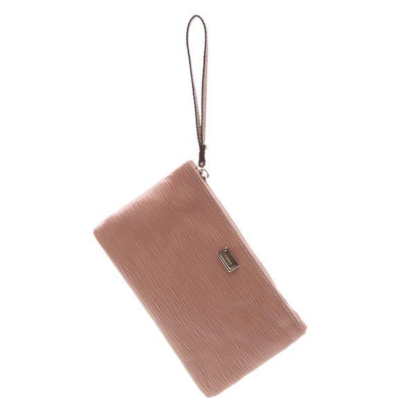 0001166108_287_5-BOLSA-FEMININA-MINI-BAG