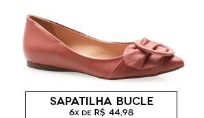 b9106c20e8 Sapatos Femininos  Salto Alto