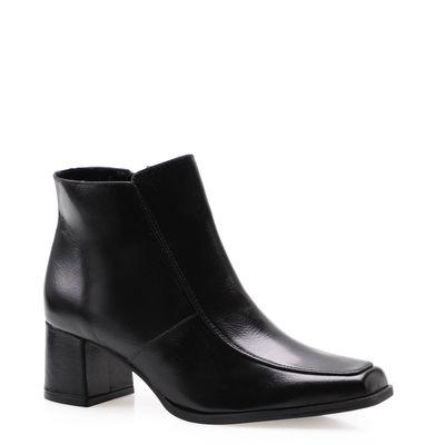 3c4f11f46 Sapatos Femininos: Salto Alto, Baixo, Social e mais | Corello
