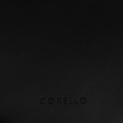 0002184109_031_7-BOLSA-FEMININA-CROSSBODY-RACHEL