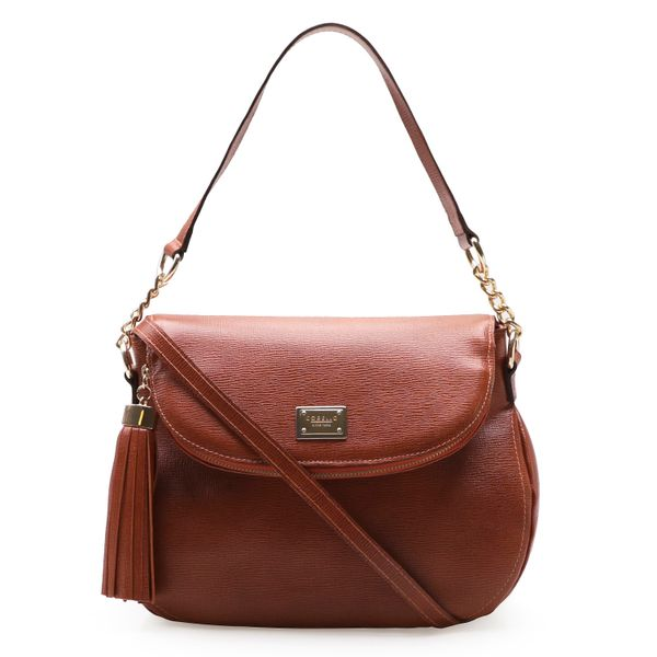0001011107_212_1-BOLSA-FEMININA-CROSS-BAG-FLOATER