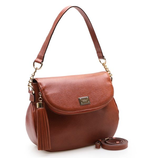 0001011107_212_2-BOLSA-FEMININA-CROSS-BAG-FLOATER