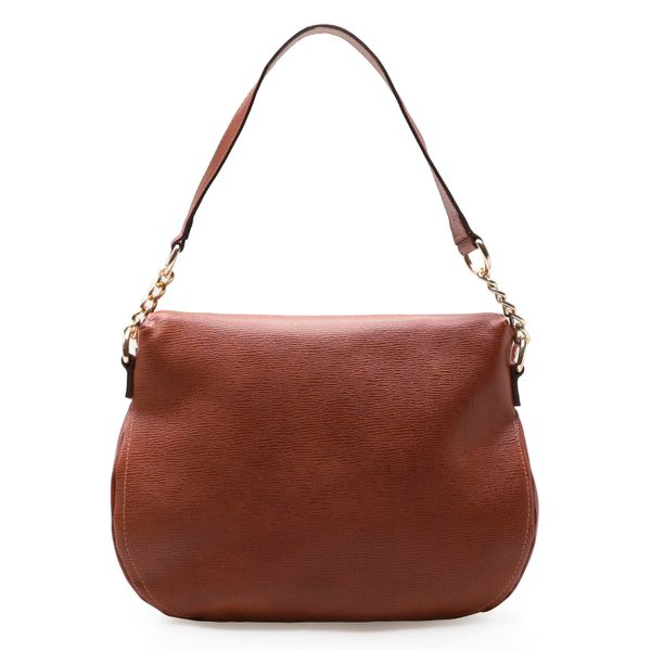 0001011107_212_3-BOLSA-FEMININA-CROSS-BAG-FLOATER