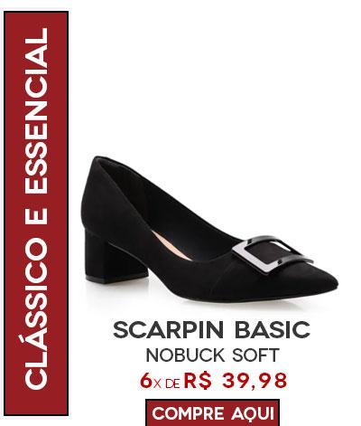 87e95daf8 Sapatos Femininos, Bolsas e Acessórios | Corello