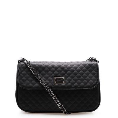0007019189_078_1-BOLSA-FEMININA-SHOULDER-BAG-MATELASSE
