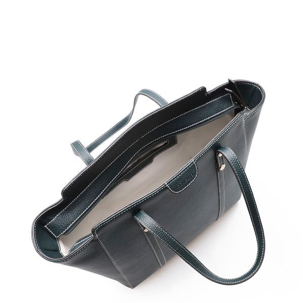 0001772109_027_4-BOLSA-FEMININA-SHOPPING-BAG-RENATA