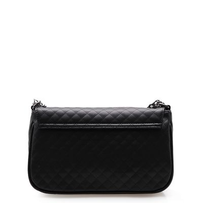 0007019189_078_3-BOLSA-FEMININA-SHOULDER-BAG-MATELASSE