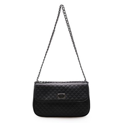 0007019189_078_5-BOLSA-FEMININA-SHOULDER-BAG-MATELASSE