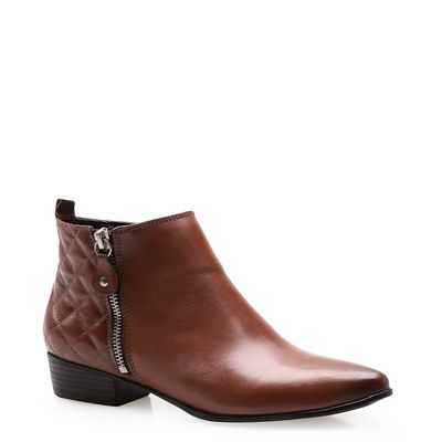 0480039085_029_1-BOTA-FEMININA-ZIP-BOOT