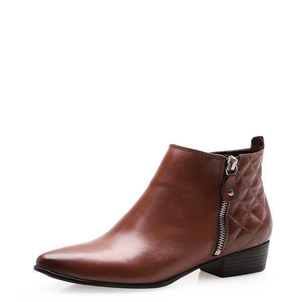 0480039085_029_9-BOTA-FEMININA-ZIP-BOOT