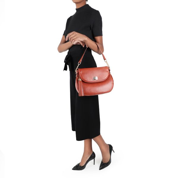 0001011107_212_10-BOLSA-FEMININA-CROSS-BAG-FLOATER