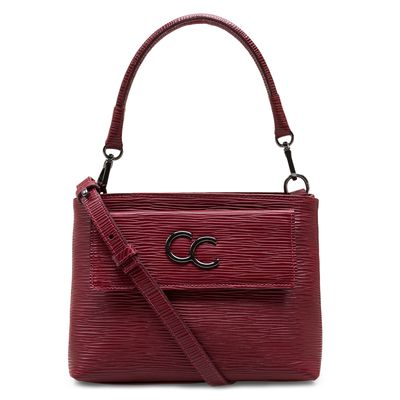 0001173107_293_1-BOLSA-FEMININA-MINI-SHOULDER-RAIZ