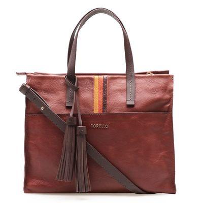 0003187184_069_1-BOLSA-FEMININA-SHOPPING-BAG