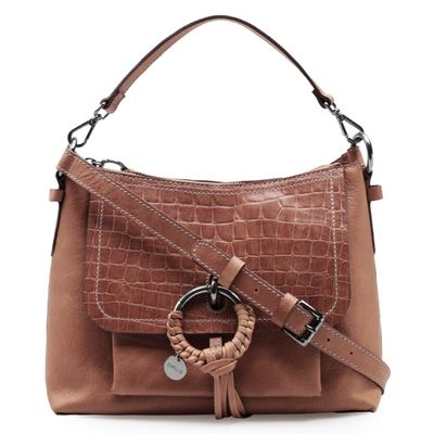 0009125120_069_1-BOLSA-FEMININA-SHOULDER-AGATA-NEW-CROCO