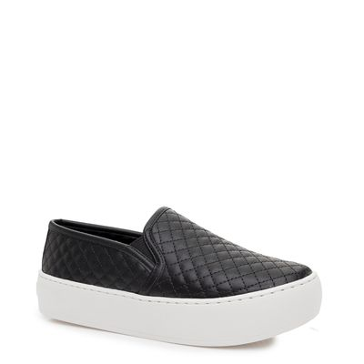 0013008074_021_1-SLIP-ON-PLATAFORM