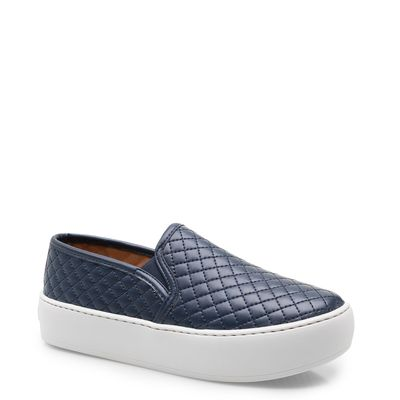 0013008074_026_1-SLIP-ON-PLATAFORM