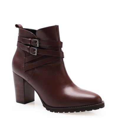 0000111086_030_1-BOTA-FEMININA-BUCKLE-BOOT