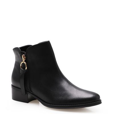 0260183014_021_1-BOTA-FEMININA-ZIPPED-BOOT