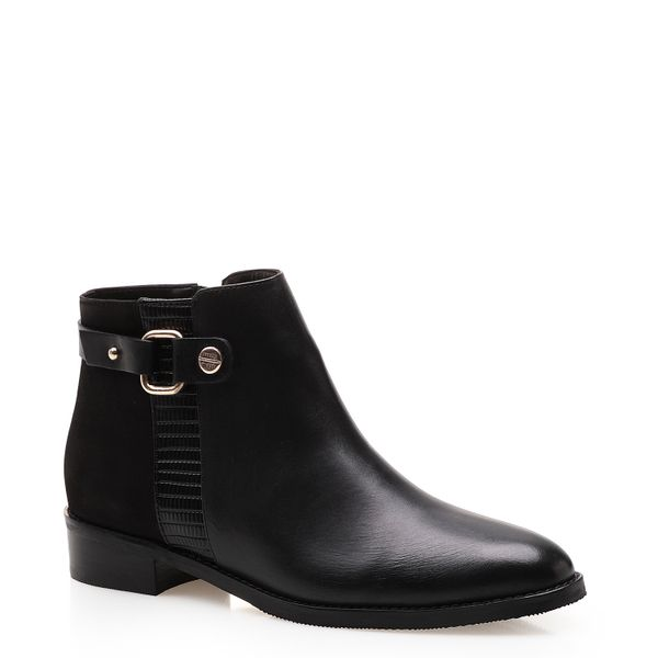0099016086_021_1-BOTA-FEMININA-NEW-CHELSEA-BOOT