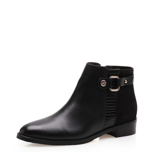 0099016086_021_9-BOTA-FEMININA-NEW-CHELSEA-BOOT