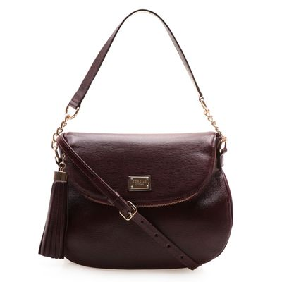 0001011107_218_1-BOLSA-FEMININA-CROSS-BAG-FLOATER