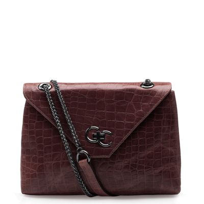 0001172107_268_1-BOLSA-FEMININA-SHOULDER-CORA-NEW