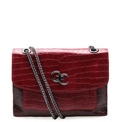 0001177107_268_1-BOLSA-FEMININA-SHOULDER-NEW