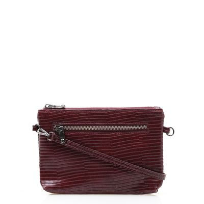 0001179107_228_1-BOLSA-FEMININA-MINI-BAG-NEW